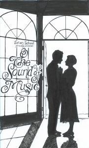 Sound of Music Cover 2