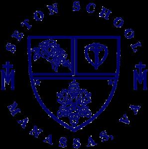 Seton School Manassas VA