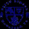 Seton Summer School 2021