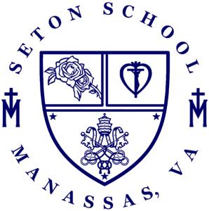 Seton School Manassas, VA