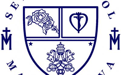 Seton School COVID-19 Information