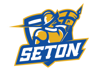 Seton Athletics