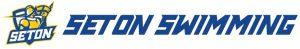 Seton Swim Logo