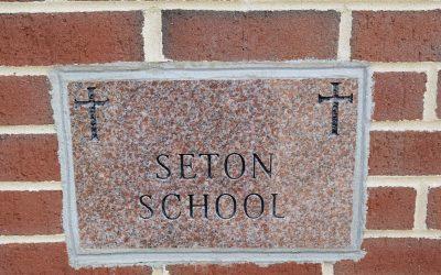 Seton School Open House