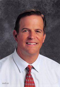 Dean of Discipline Seton School