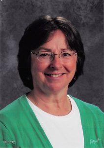 2016 Seton School Biology Teacher