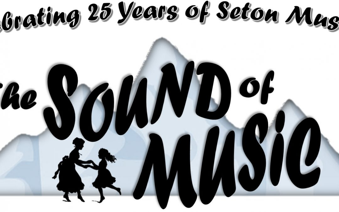 The Sound of Music – 2/22 Weekly Update
