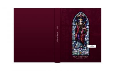 2018-2019 Yearbooks