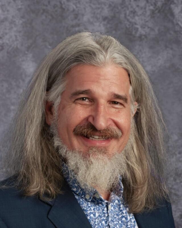 Mr. Vincent Terreri