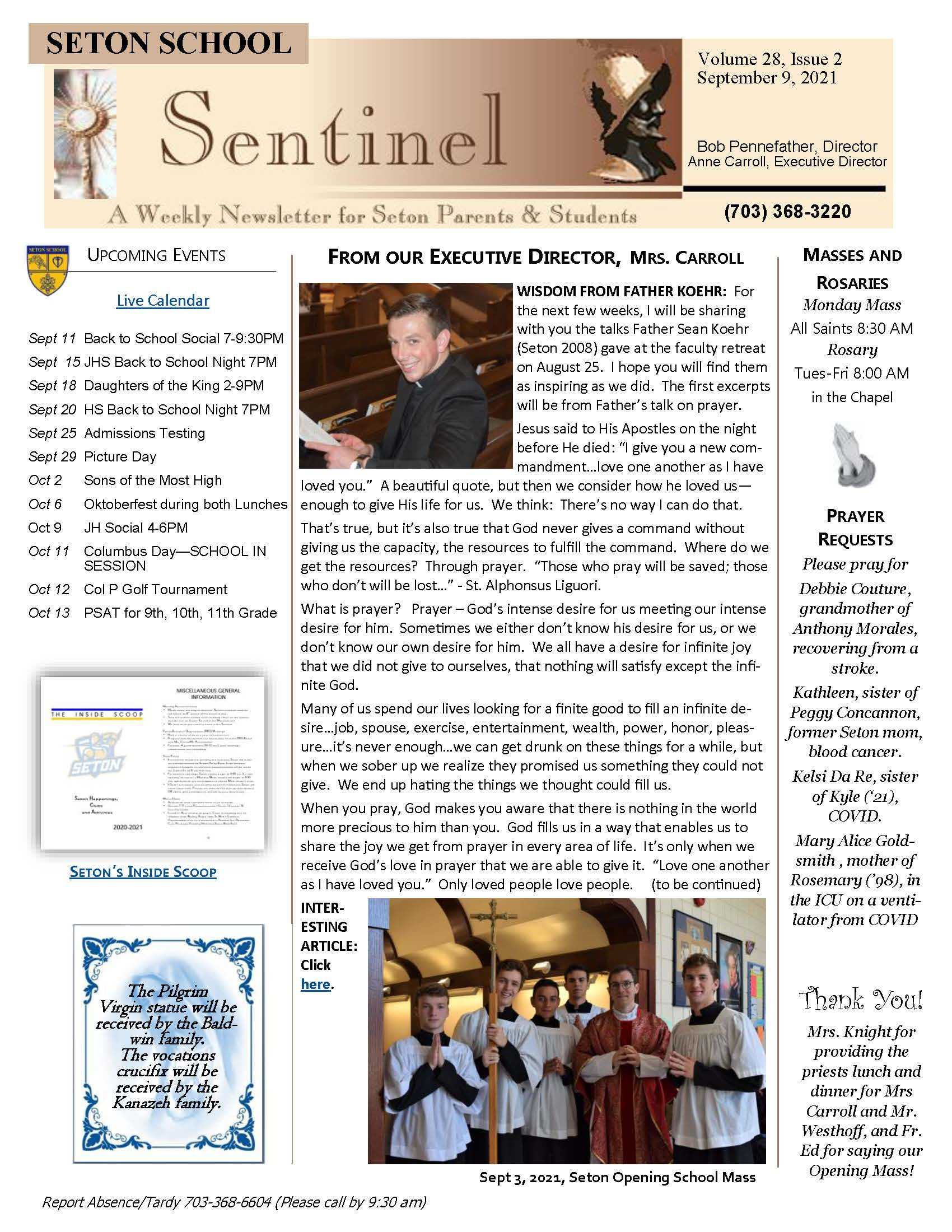 Page 1 Noorani Qaida Naat Audio - Read Noorani Qaida Online